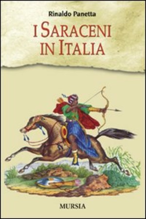 I saraceni in Italia