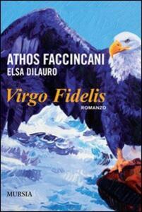 Virgo fidelis