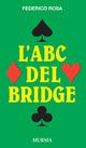 L' ABC del bridge