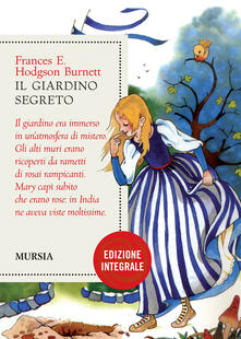 Il giardino segreto. Ediz. integrale.pdf