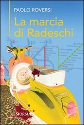 La marcia di Radeschi