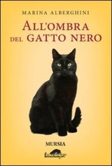 Amatigota.it All'ombra del gatto nero Image