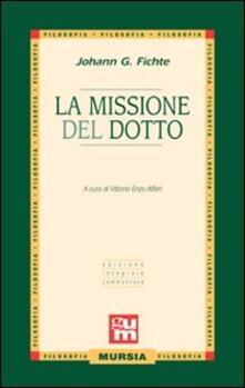 La missione del dotto.pdf
