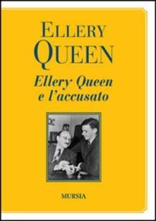 Ellery Queen e laccusato.pdf