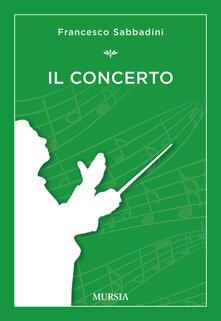 Amatigota.it Il concerto Image