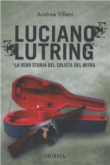 Premioquesti.it Luciano Lutring Image