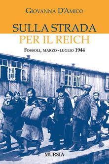 Sulla strada per il Reich.pdf