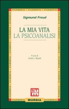 Vitalitart.it La mia vita-La psicoanalisi Image