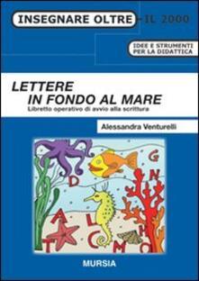 Lettere in fondo al mare. Libretto operativo di avvio alla scrittura.pdf