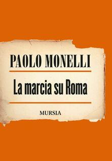 La marcia su Roma.pdf