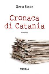 Cronaca di Catania