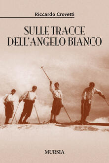 Squillogame.it Sulle tracce dell'angelo bianco Image