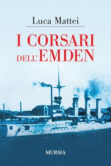 I corsari dellEmden.pdf