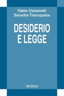 Desiderio e legge.pdf