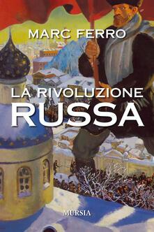 La Rivoluzione russa.pdf