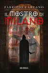 Libro mostro di Milano