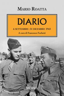 Diario. 6 settembre-31 dicembre 1943.pdf