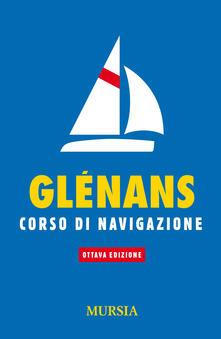 Glénans. Corso di navigazione.pdf