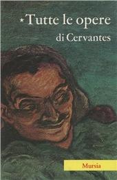 Tutte le opere. Vol. 1: Opere in prosa.