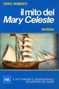 Il mito del «Mary Celeste»