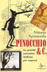 Pinocchio & c.
