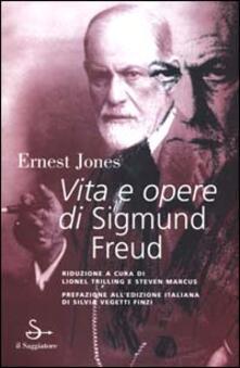 Listadelpopolo.it Vita e opere di Sigmund Freud Image