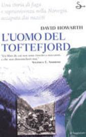 L' uomo del Toftefjord