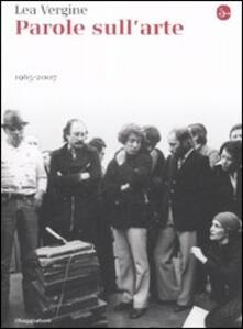 Parole sullarte 1965-2007.pdf