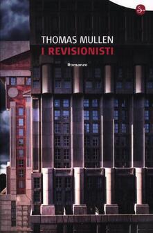 I revisionisti