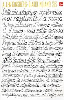 Antondemarirreguera.es Diario indiano (marzo 1962-maggio 1963) Image