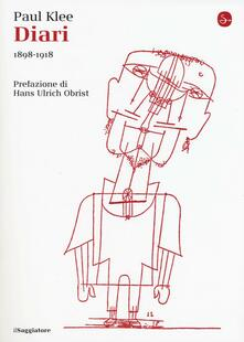 Diari (1898-1918).pdf