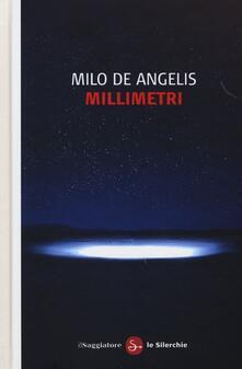 Millimetri.pdf