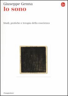 Antondemarirreguera.es Io sono. Studi, pratiche e terapia della coscienza Image