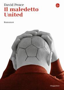 Il maledetto United.pdf