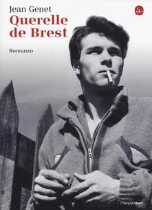 Camfeed.it Querelle de Brest Image