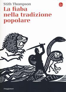 La fiaba nella tradizione popolare.pdf