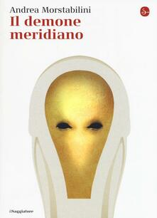 Premioquesti.it Il demone meridiano Image