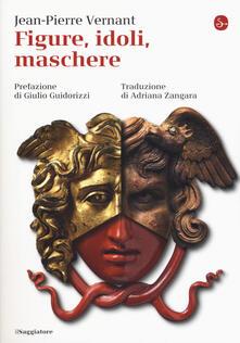 Figure, idoli, maschere.pdf