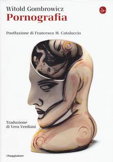 Premioquesti.it Pornografia Image