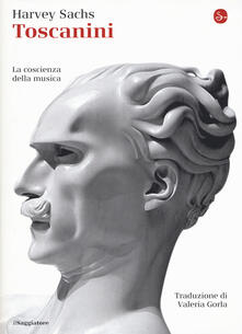 Osteriacasadimare.it Toscanini Image