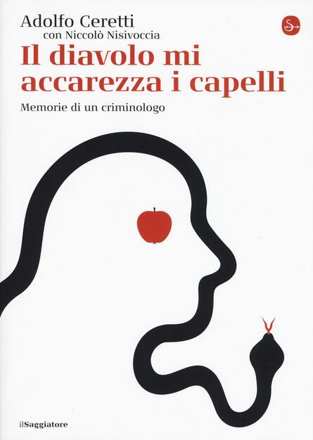 Piumini Roberto Capelli del diavolo I