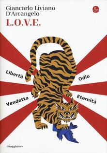 L.o.v.e. Libertà. Odio. Vendetta. Eternità.pdf