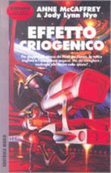 Lpgcsostenible.es Effetto criogenico Image