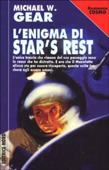 Vitalitart.it L' enigma di Star's Rest Image