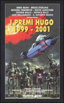 I premi Hugo 1999-2001.pdf