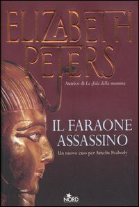 Il faraone assassino