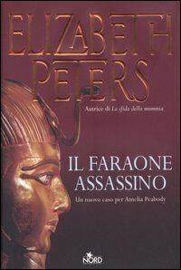 Il faraone assassino