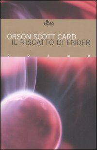 Il riscatto di Ender