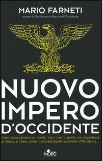 Nuovo impero d'Occidente