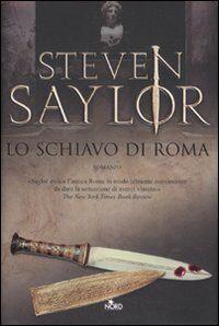 Lo schiavo di Roma